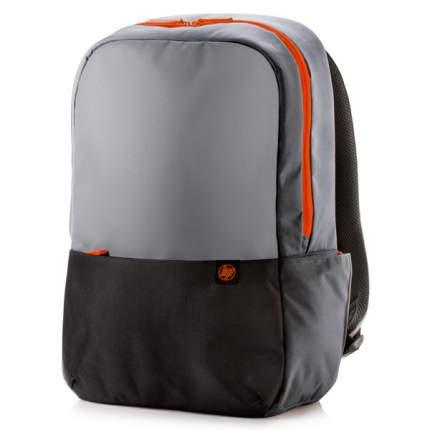 """Рюкзак для ноутбука HP Y4T23AA 15,6"""""""
