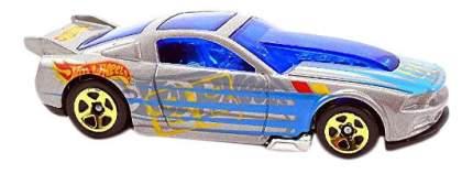 Машинка Hot Wheels 5785 BFG58