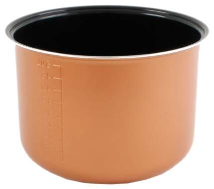 Чаша для мультиварки Redmond RB-C602 Золотистый, черный