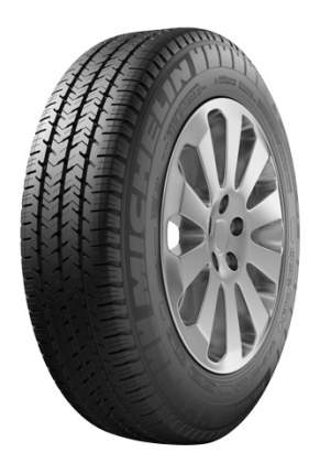 Шины Michelin Agilis 51 215/60 R16C 103/101T Pr6 (513721)
