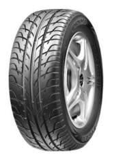 Шины Tigar Prima 205/55 ZR17 95W XL (673684)