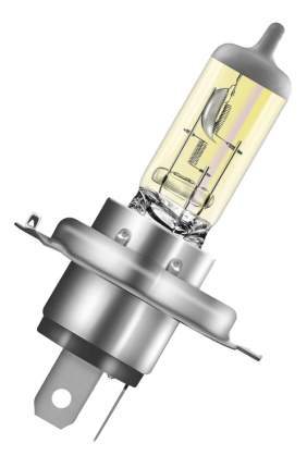 Лампа галогенная автомобильная OSRAM Allseason H4 12В 60/55Вт (64193ALS DuoBox)
