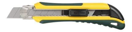 Нож канцелярский Kraftool 09193