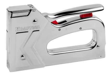 Механический степлер KRAFTOOL 3180