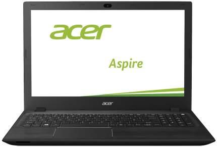 Ноутбук Acer E5-573G-P71Q NX.MVMER.102