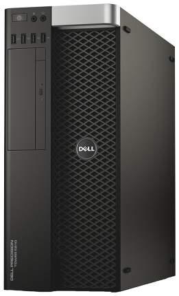 Системный блок Dell Precision T5810-0248