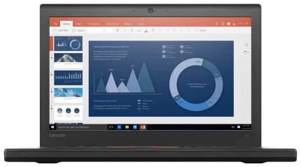 Ноутбук Lenovo ThinkPad X260 20F5S3LL00