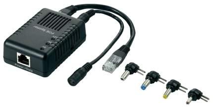 Сетевой адаптер LevelOne PoE POS-1001