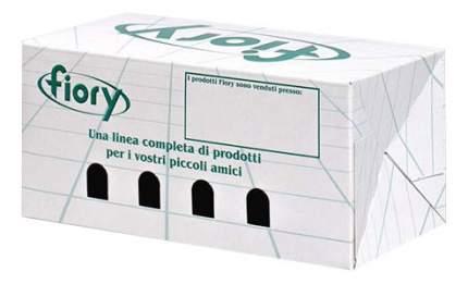 Коробка для транспортировки птиц Fiory, 12 х 17 х 4,5 см