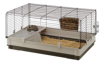 Клетка для кроликов Ferplast 50х60х100см