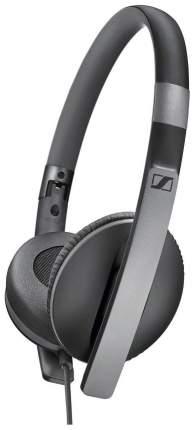 Наушники Sennheiser HD 2.30G Black