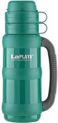 Термос LaPlaya Traditional 35-180 1,8 л зеленый