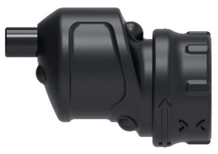 Насадка Black & Decker CSOA2-XJ для аккумуляторного винтоверта оранжевый
