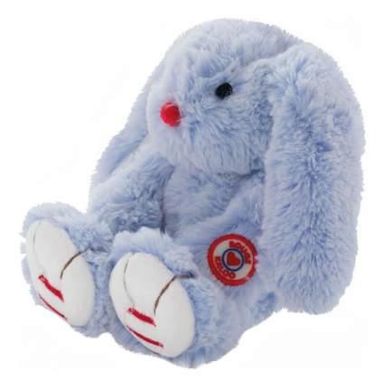Мягкая игрушка Kaloo Заяц 38 см (K963553)