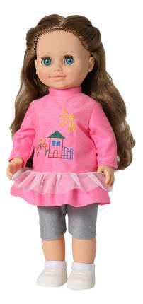 Кукла Весна Анна 19