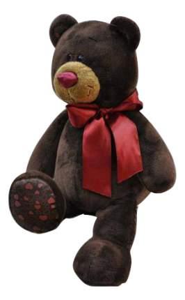 Мягкая игрушка Orange Toys Медведь мальчик Choco сидячий 25 см