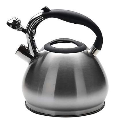 Чайник для плиты Mayer&Boch 22678 3.2 л