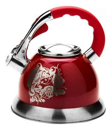 Чайник для плиты Mayer&Boch 23582 2.7 л