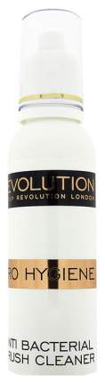 Очистители кистей для макияжа MAKEUP REVOLUTION Pro Hygiene