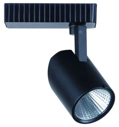Трек-система Arte Lamp A3607PL-1BK LED
