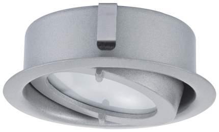 Мебельный светильник Paulmann Micro Line Dress 93522