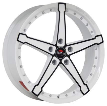 Колесные диски YOKATTA Model-10 R16 6.5J PCD5x114.3 ET40 D66.1 (9130313)