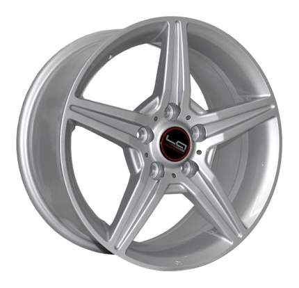 Колесные диски REPLICA MR 149 R17 8J PCD5x112 ET38 D66.6 (9167827)