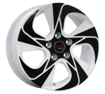 Колесные диски REPLICA Concept R17 7J PCD5x114.3 ET35 D67.1 (9133289)