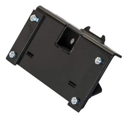 Корзина для автомобильной лебедки РИФ RIF000-88000