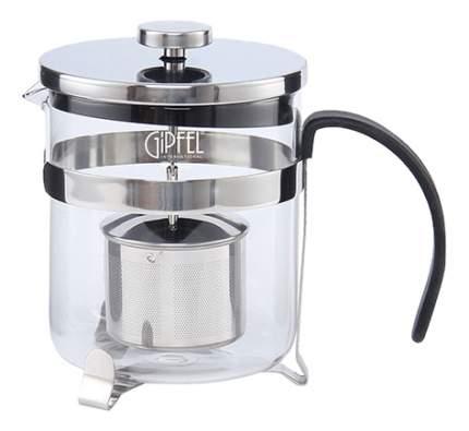 Заварочный чайник GIPFEL 7045
