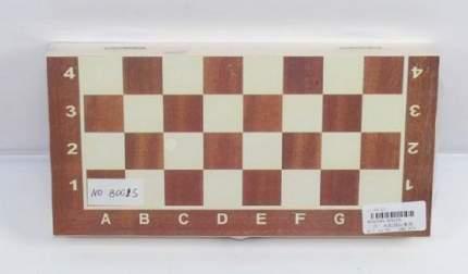 Семейная настольная игра Shantou Gepai Шахматы B001S