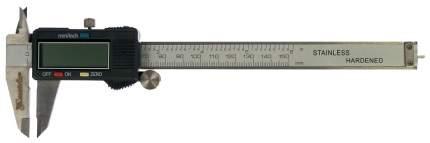 Штангенциркуль столярный MATRIX 31611
