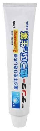 Зубная паста Lion Dental Medical Cool 180 г