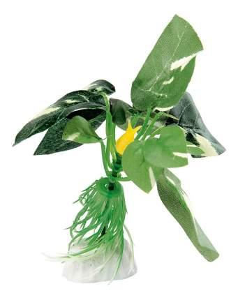 Ferplast Растение шелк BLU 9089