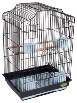 Клетка для птиц Triol 47,5x68