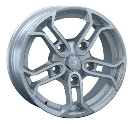 Колесные диски LS R15 6.5J PCD5x139.7 ET40 D98.5 (WHS030666)
