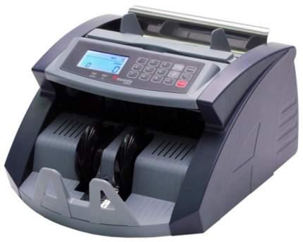 Счетчик банкнот Cassida Cassida 5550 UV/MG