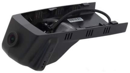 Видеорегистратор RedPower DVR-BMW-A