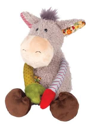 Мягкая игрушка Gulliver Ослик Веня, 22 см