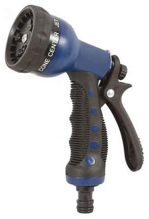 Пистолет-распылитель для полива FIT 77307