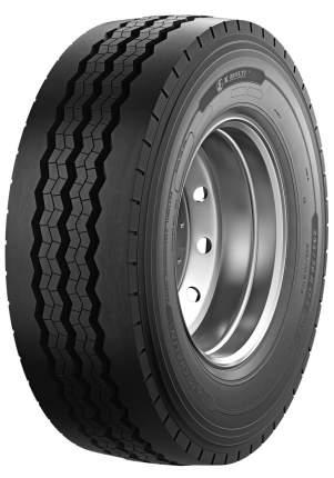 Шины Michelin X Multi T 385/65 R22.5 160K