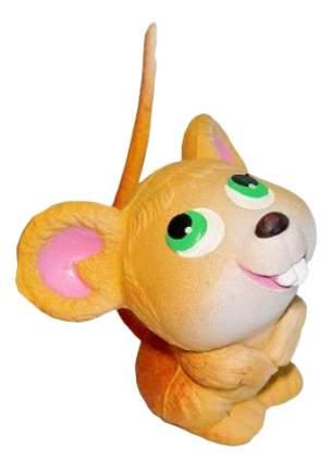 Игрушка для купания Lanco Мышка зубастик