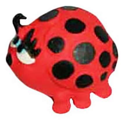 Игрушка для купания Lanco Божья коровка маленькая