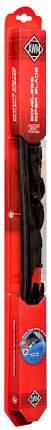 Щетка стеклоочистителя AWM B28R бескаркасная 700мм