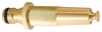 Распылитель регулируемый, латунный PALISAD 65282