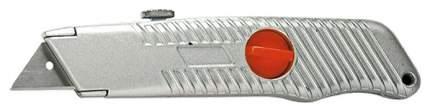 Нож трапециевидный MATRIX 78964