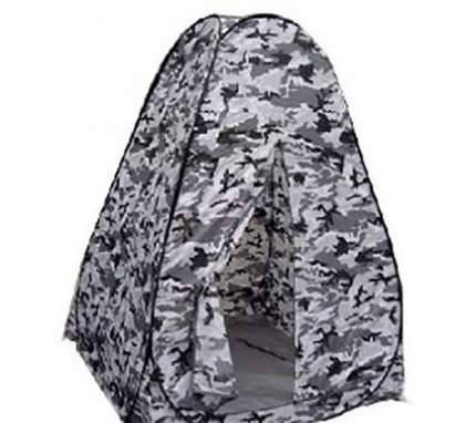 Палатка-автомат Siweida Белая Ночь одноместная камуфляж