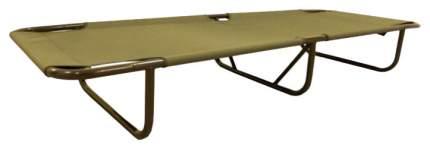 Кровать туристическая раскладушка Митек 00-00004312