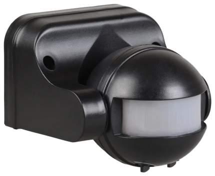 Электронный сенсор Camelion LX-39, черный