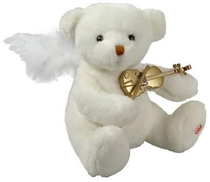 Световая фигура Kaemingk Мишка со скрипкой электромеханический 548088